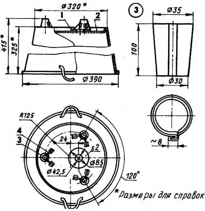 Fig. 2. Case