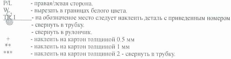 РАЗВЕДЧИК-БОМБАРДИРОВЩИК Р-1