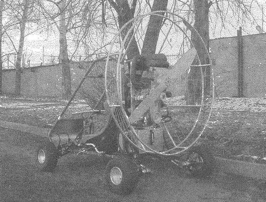 Четырехколесная тележка (квадрацикл)параплана