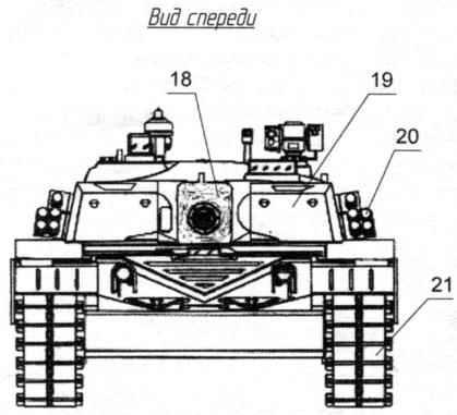 «Тип 98»
