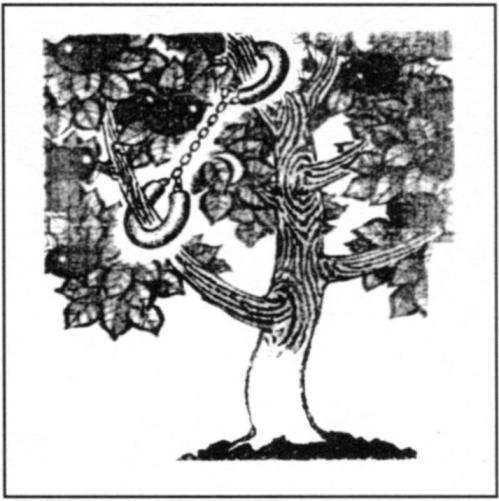 JAR OF CRAFTSMEN
