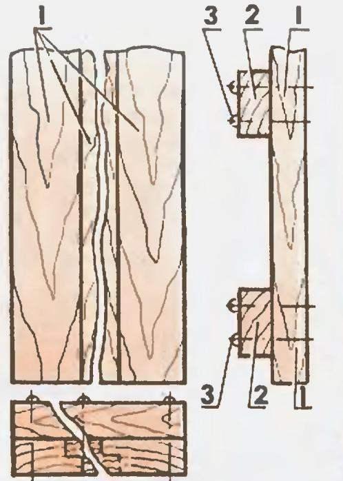 Рис. 7. Узел F