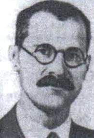 В.В. Уваров