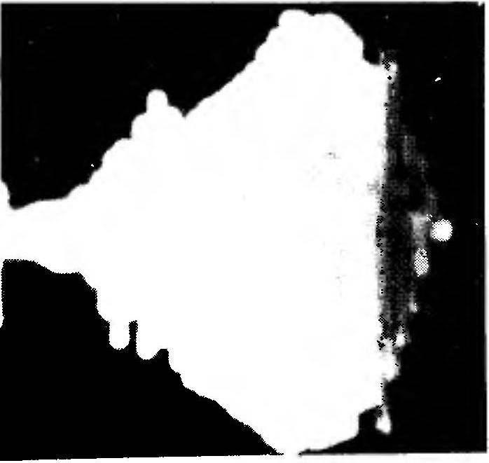 Рис.4.