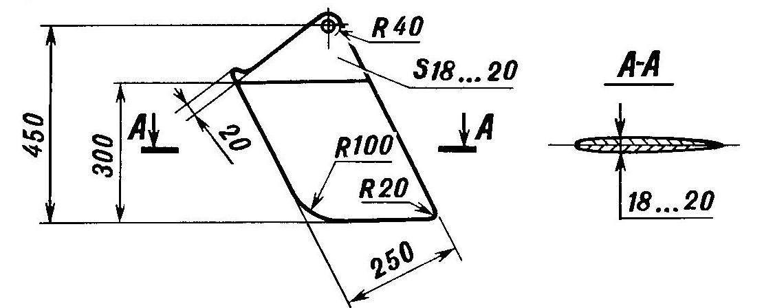 Р и с. 7. Шверц