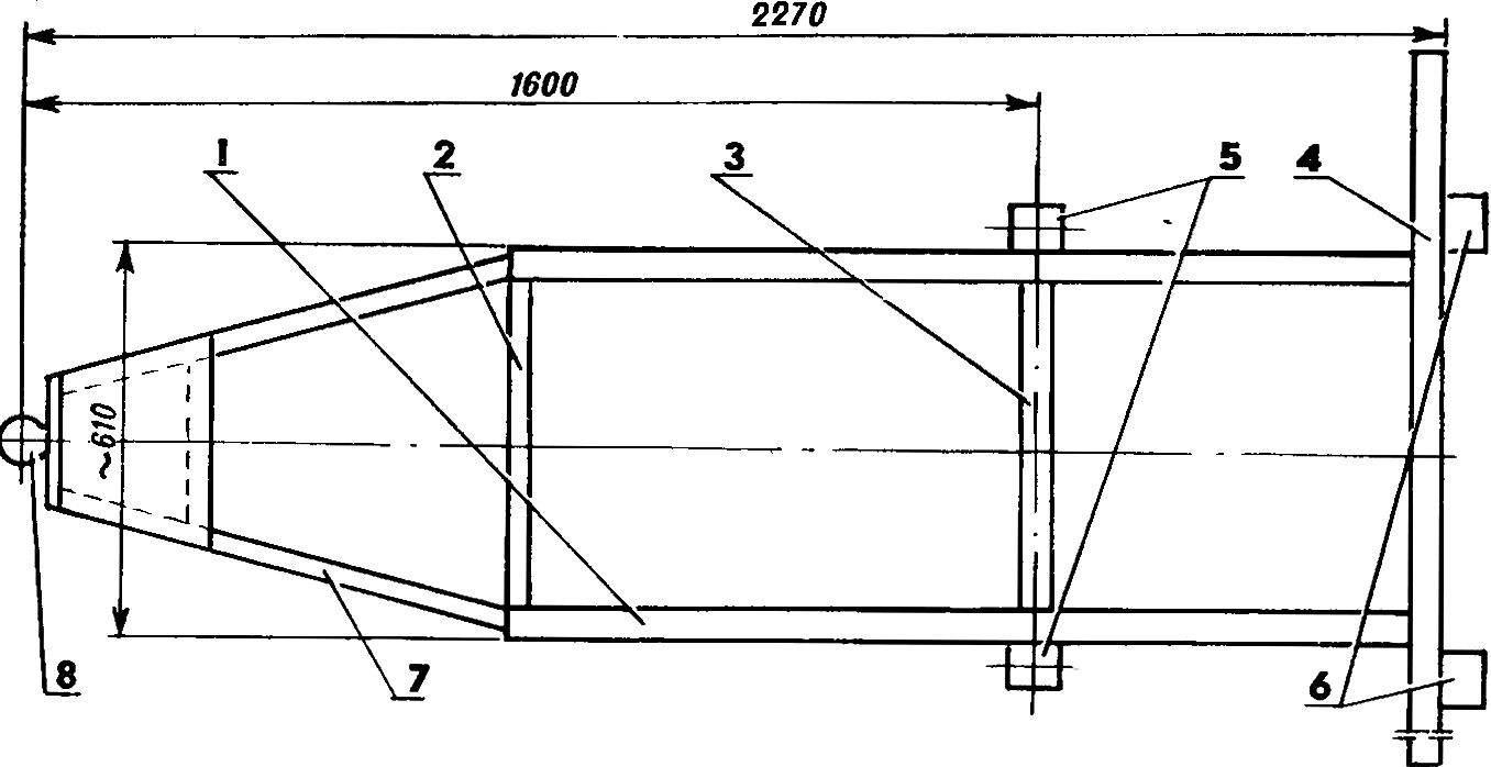 Рисунок вязания крючком схемы 85