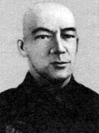 В.А. Артемьев