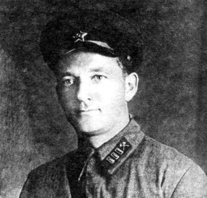 Г.Э. Лангемак