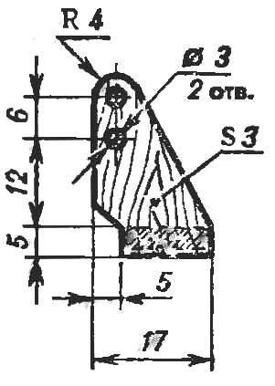 Рис. 5. Кабанчик