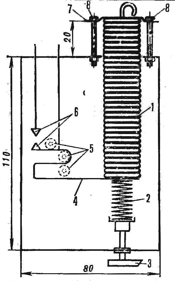 Regulator circuit