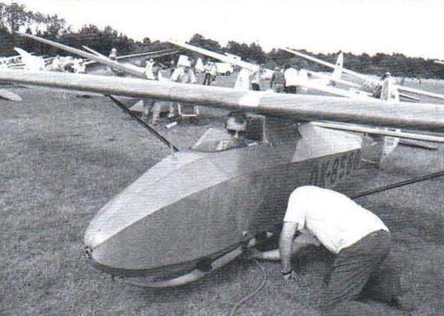 SCHOOL OF AIRCRAFT (PART 5)
