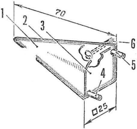 Fig. 3. Fuel tank