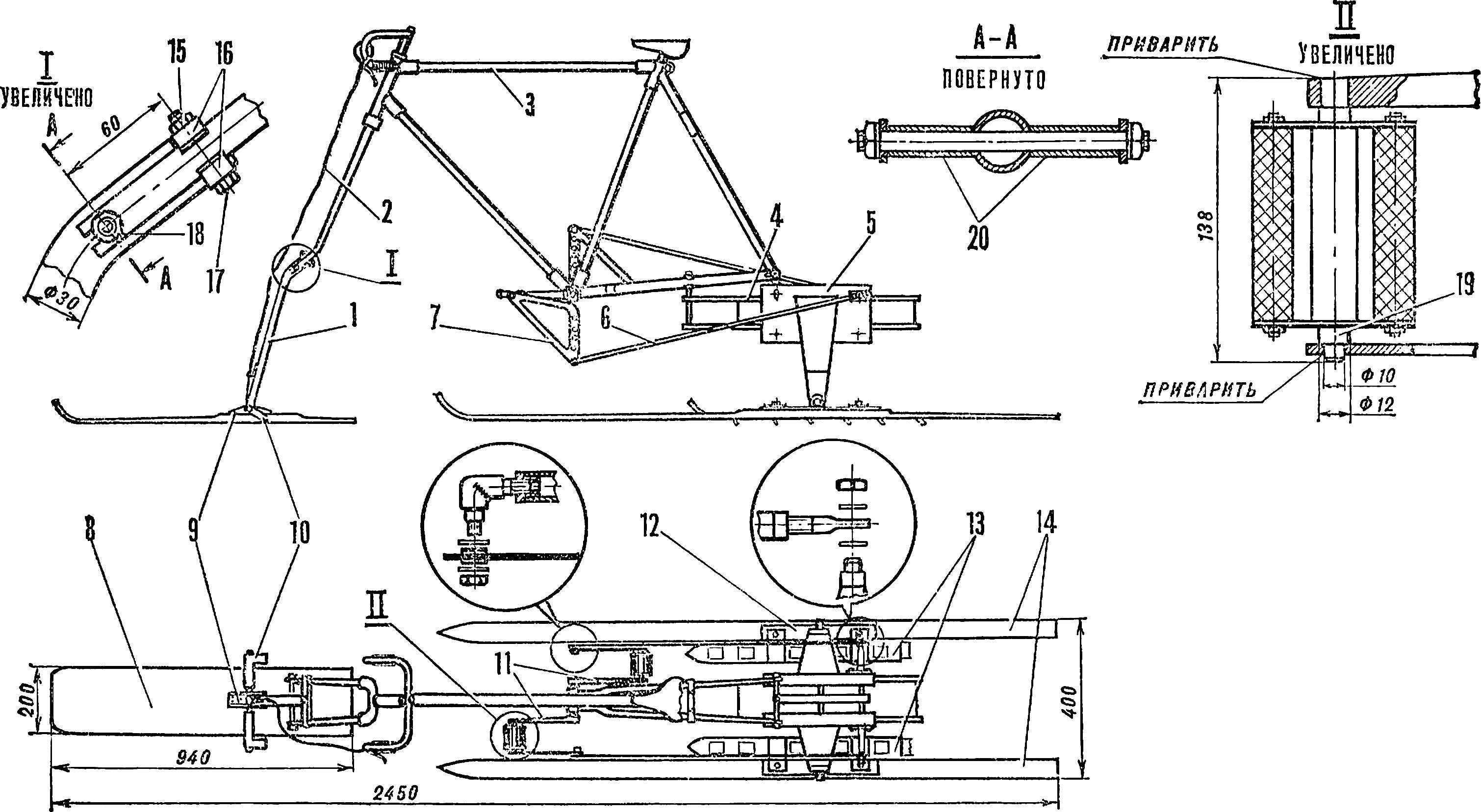Fig. 1. Willigerod.