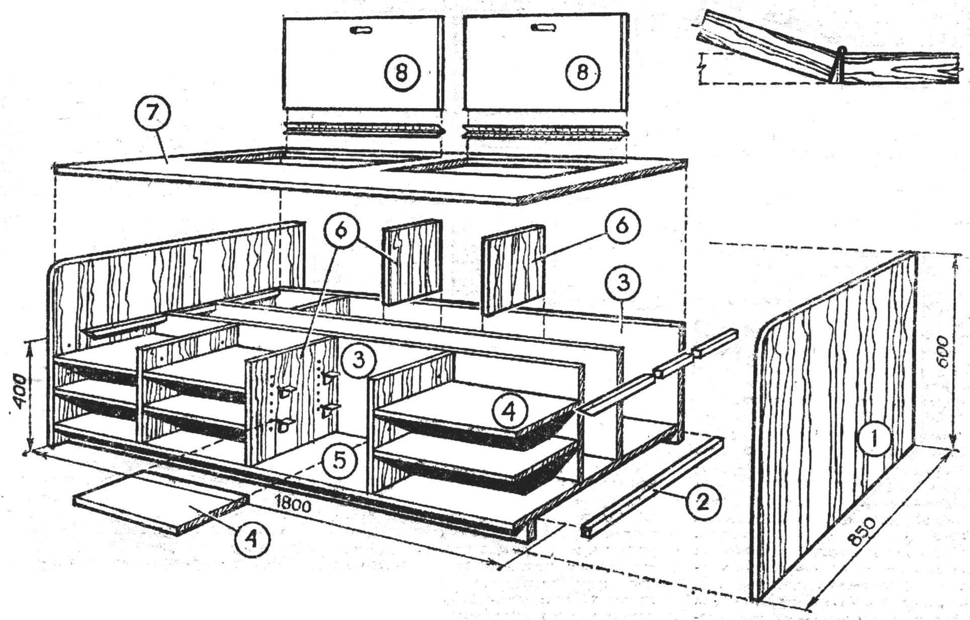 Как сделать ресивер для компрессора своими руками из кислородного баллона