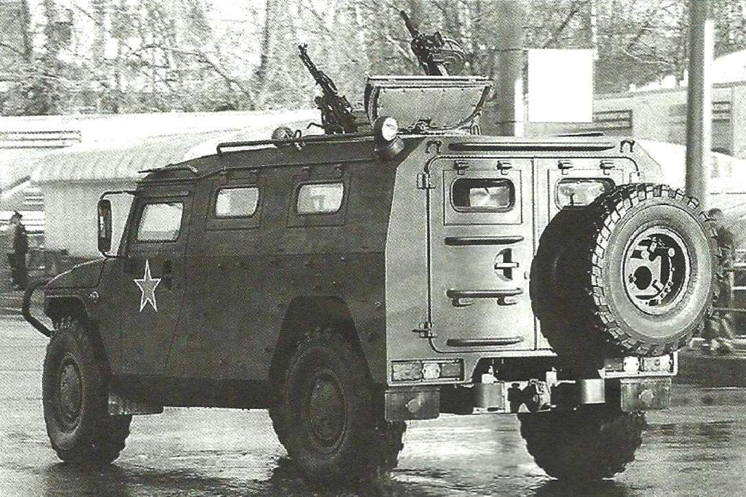 VPK-233114