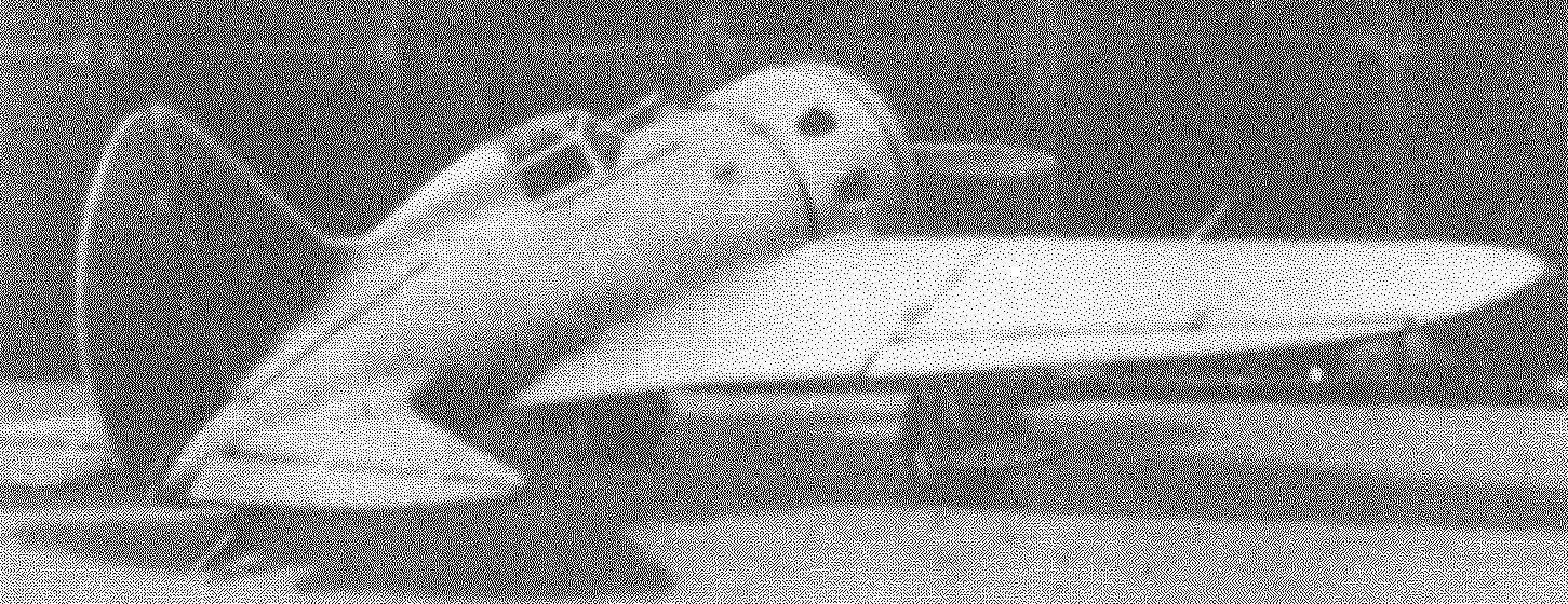 И-16, тип 5