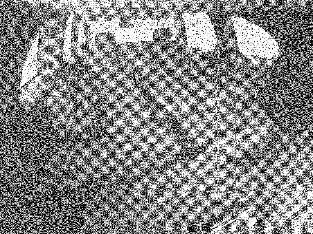 Столько чемоданов можно загрузить в багажник Chevrolet Captiva, если сложить сиденья второго ряда