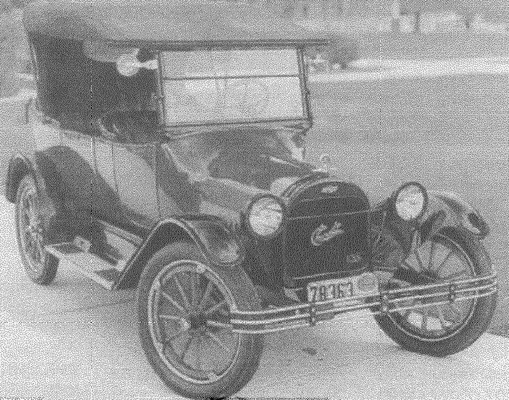 Первый массовый автомобиль фирмы Chevrolet 490. Цифровой индекс в названии машины соответствовал её цене в доларах.