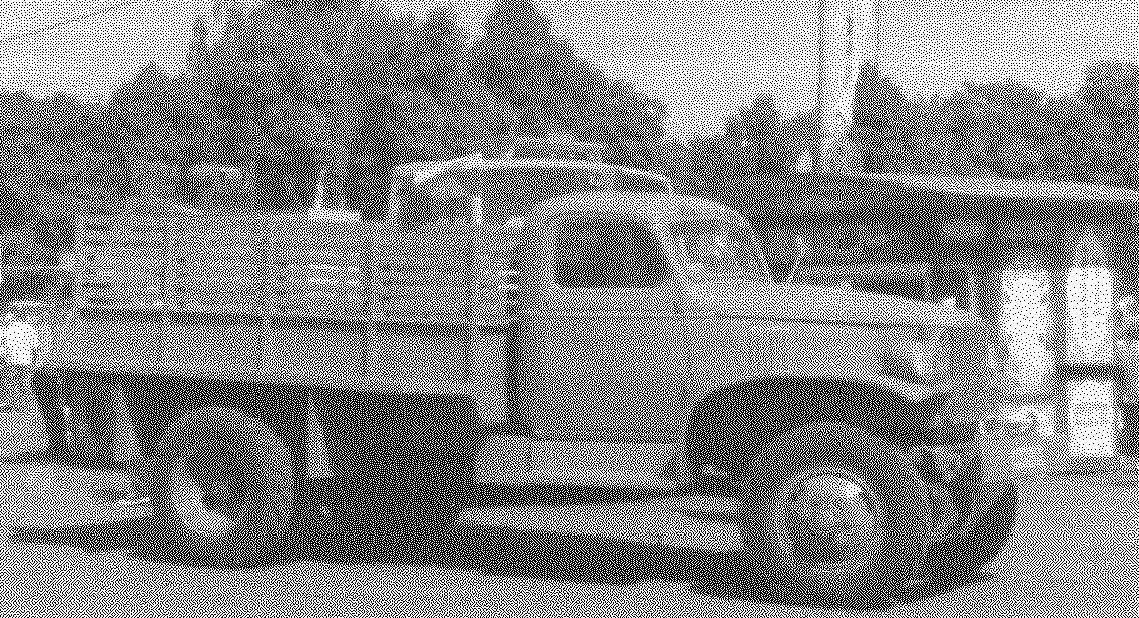 Грузовик периода Второй мировой войны Chevrolet 409