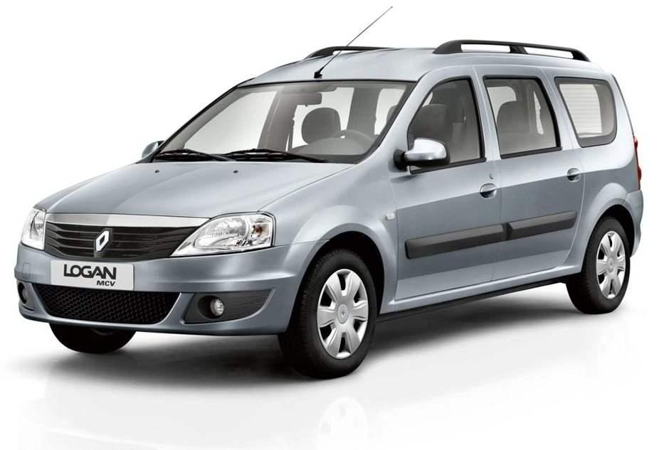 Универсал длиннее седана на 200 мм, выше на 115 мм, а его колесная база увеличится на 275 мм