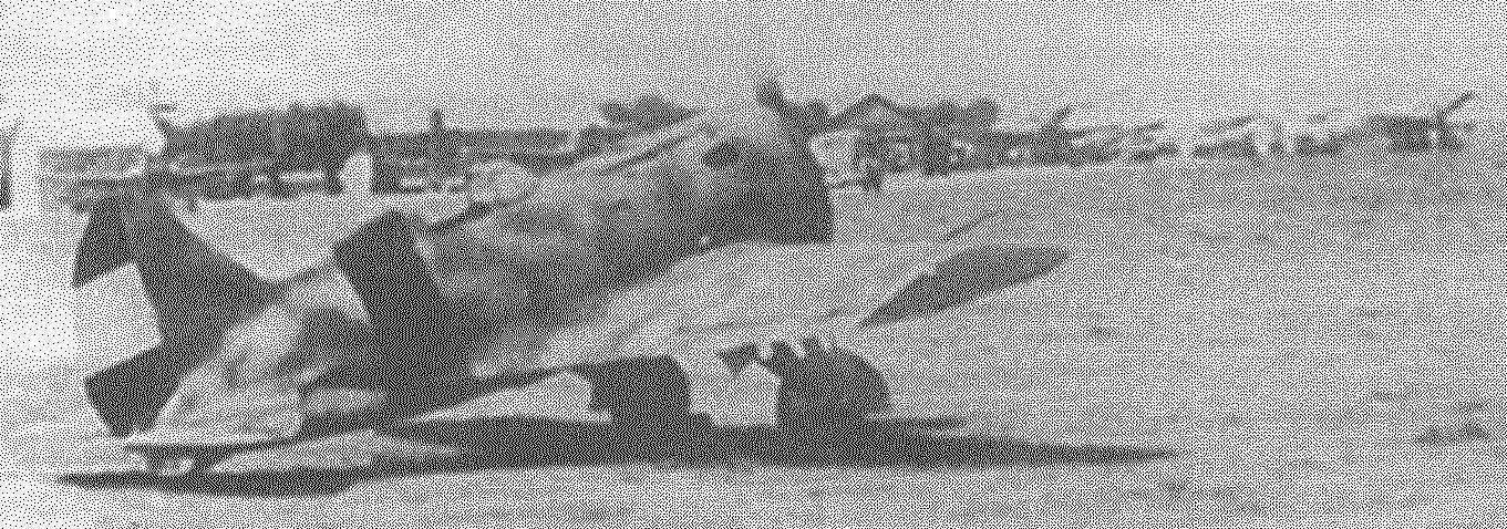 И-16 ВВС республиканской Испании
