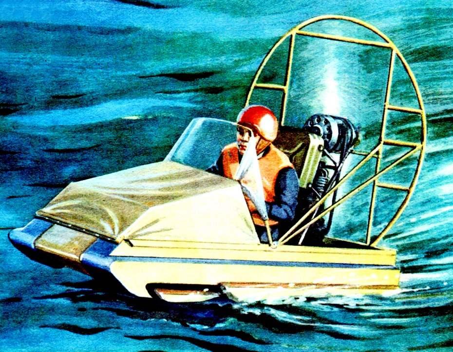 Тарга для лодок пвх своими руками чертежи фото 70