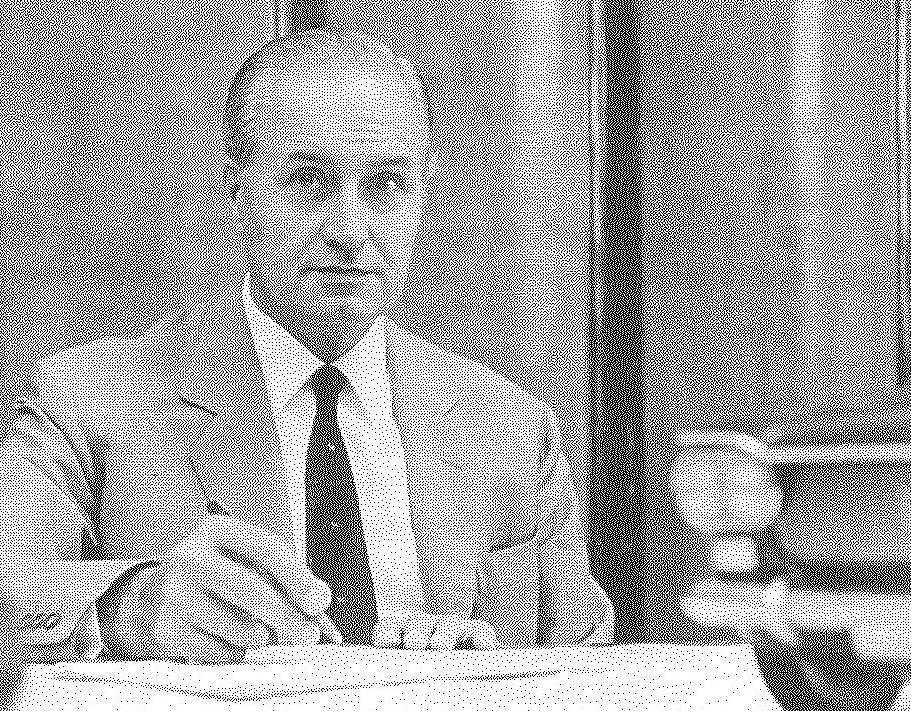Данте Джакоза, итальянский автодизайнер и конструктор, создатель самых популярных в Италии компактных автомобилей FIAT-500 — Topolino (1936 г.) и Bambino (1957 г.)