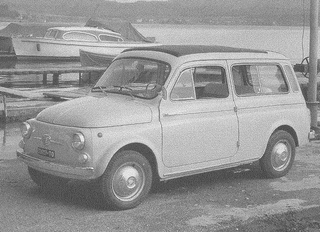 FIAT-500 Nuova (Bambino) с кузовом «универсал»