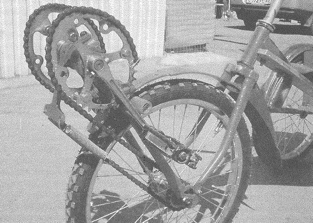 Привод переднего ведущего колеса