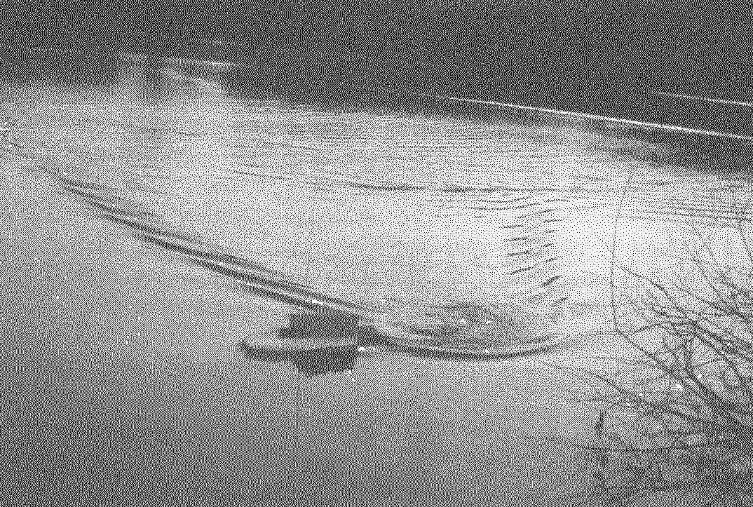 Подход «мини-сейнера» к рыбному месту