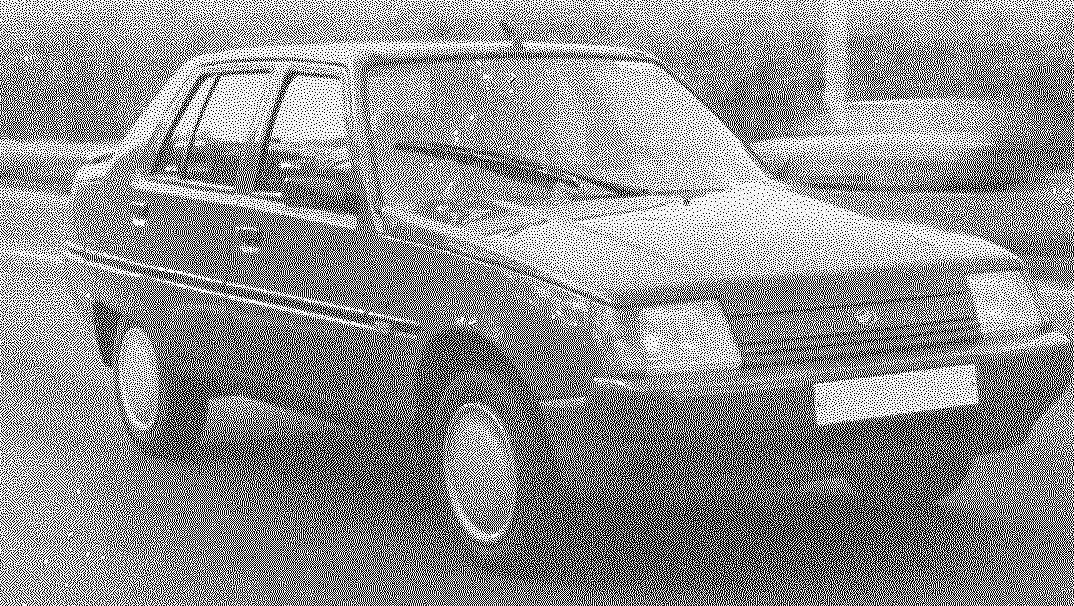 Последняя модификация «Таврии» — пятидверный хпчбек в облике седана ЗАЗ-1103 «Славута»