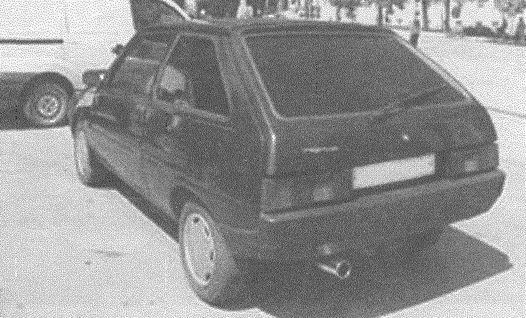 Хэтчбек ЗАЗ-1102 «Таврия»