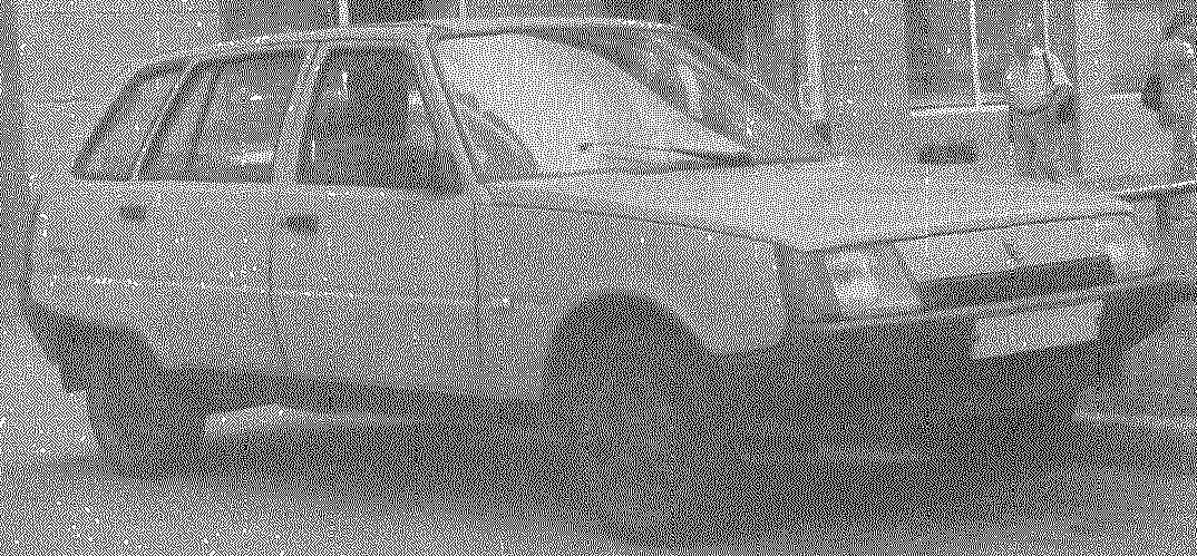 3AЗ-1105 «Таврия» («Дана») — пятидверный универсал повышенной вместимости