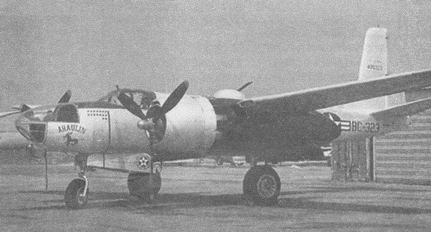 Бомбардировщик А-26С Invader