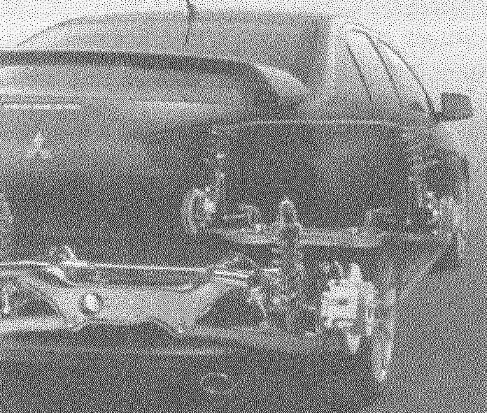 Подвеска автомобиля: спереди — типа McPherson, сзади — независимая многорычажная