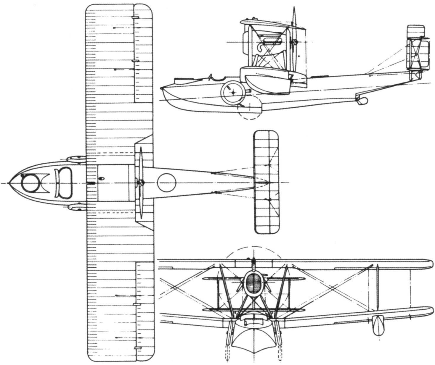 «Валчер» I тип 78