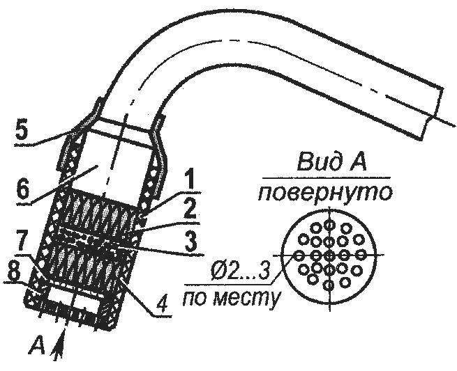 ФИЛЬТР-ФЛАКОН