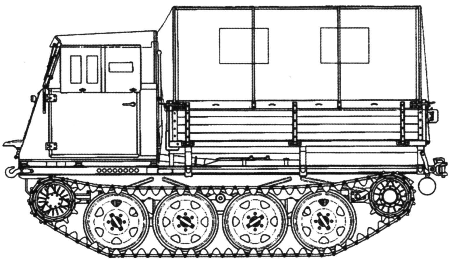 RSO/3 обр. 1943 г.