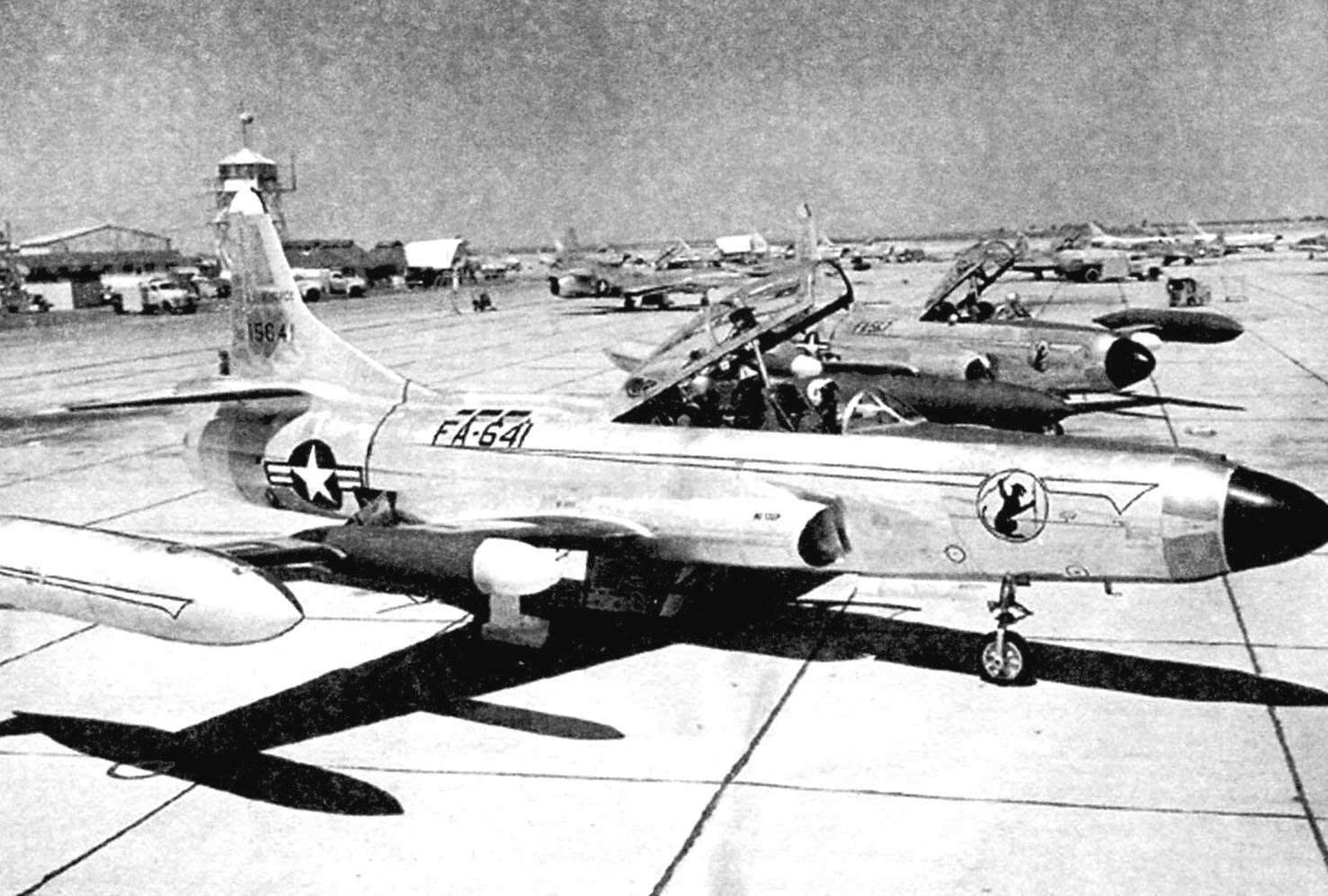 Тип F-94C