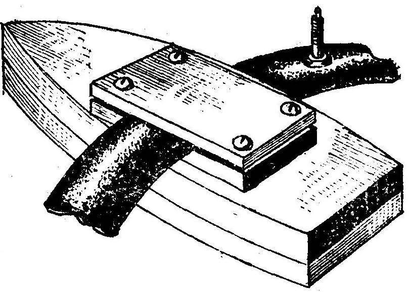 робот валли своими руками из картона