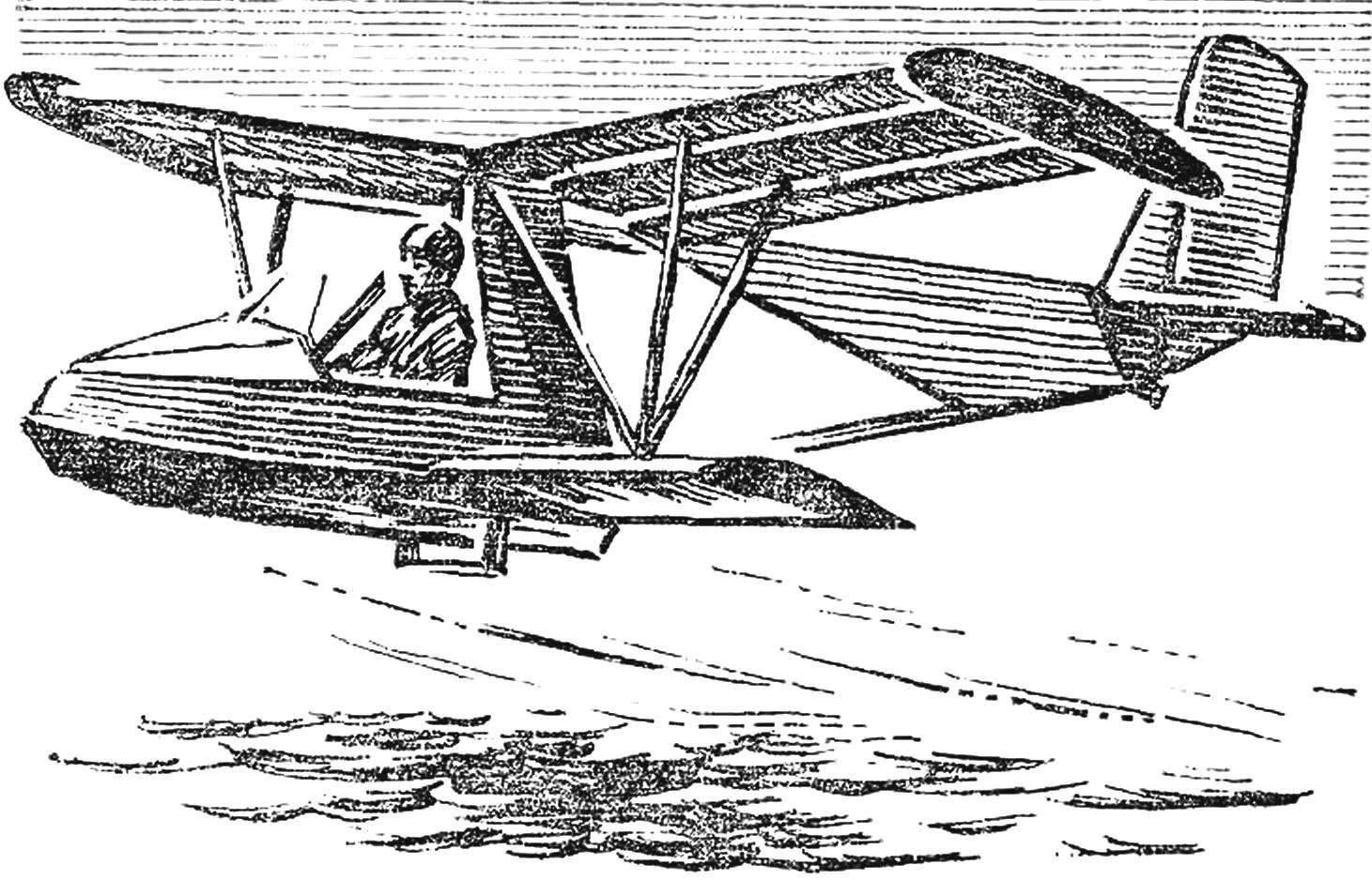 БРО-17