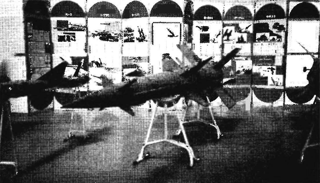 Rocket 5В27