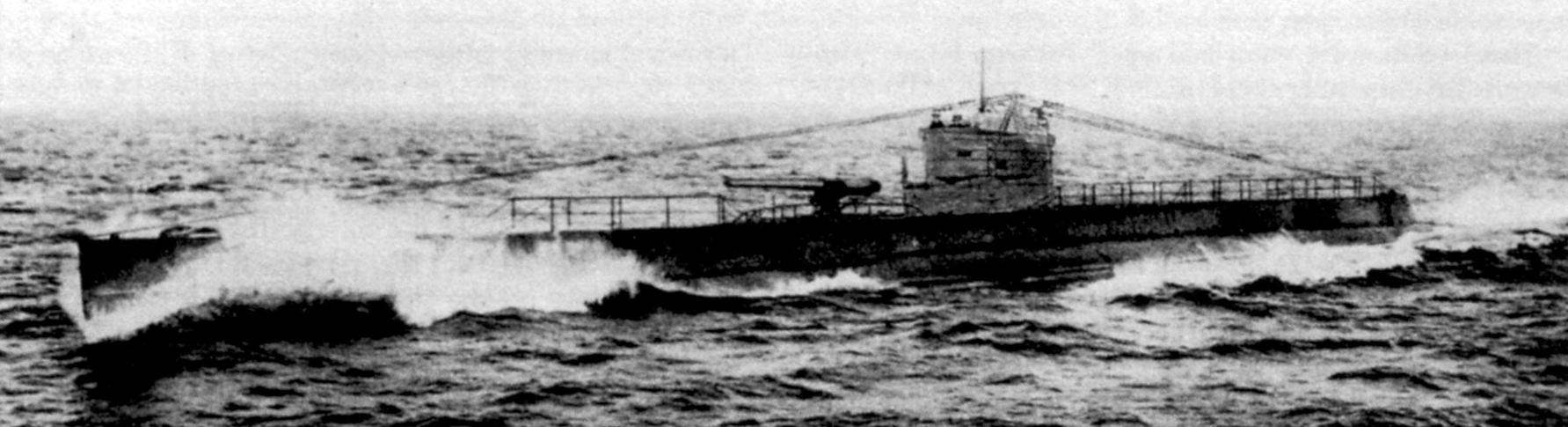 «Т-2» в начале службы