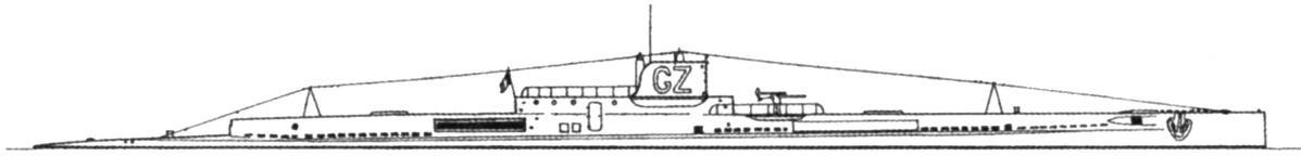 GUSTAVE ZEDE, 1925