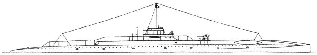 O'BYRNE, 1920