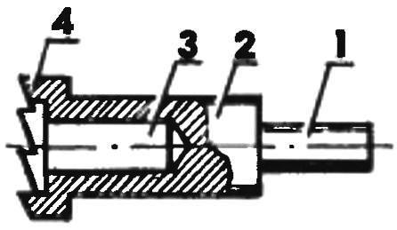 Drill-mill