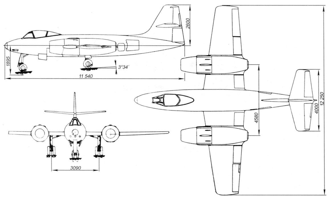 И-215