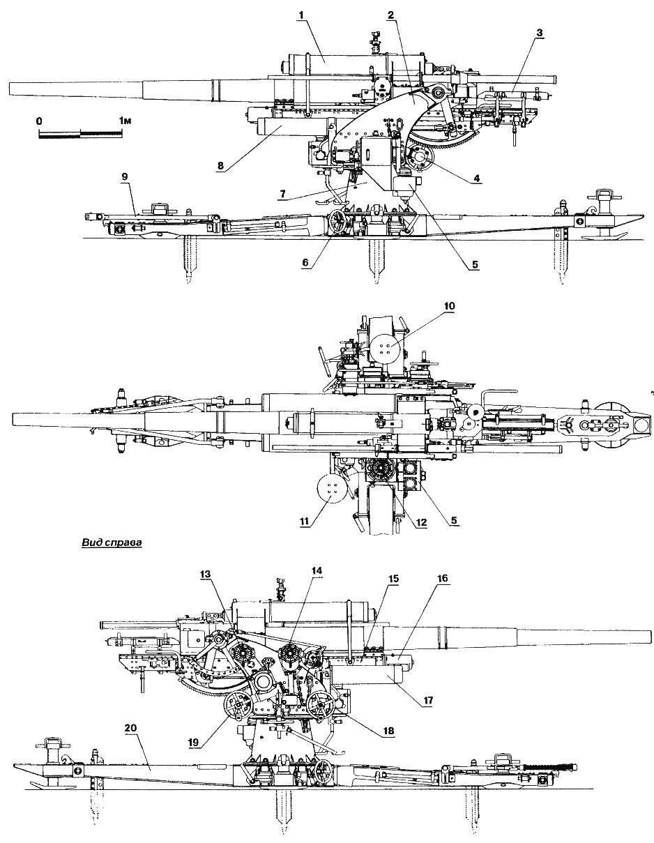 8,8 cm Flak 18