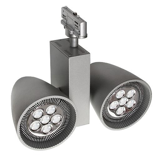 Как подключить светильники на подвесном потолке