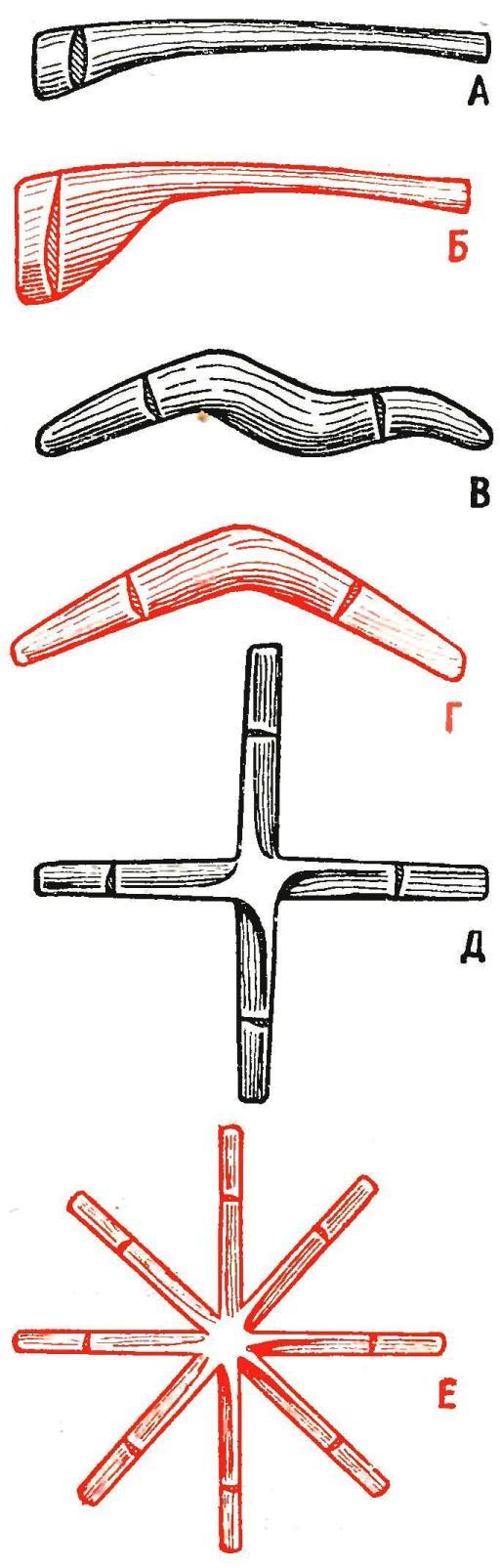 Схема вязаного цветка крючок